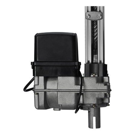 Motor do portão PPA BV Home Jetflex 127V/220V cinza