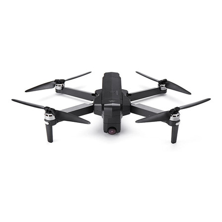 Drone SJRC F11 con cámara Full HD black