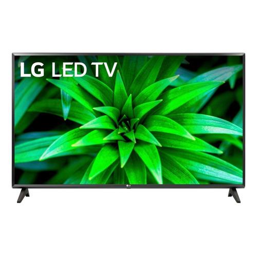 """Smart TV LG Serie HD 32LM570BPUA LED HD 32"""" 120V"""