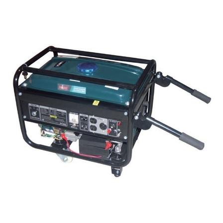 Generador portátil Oakland G-3000 3.5 kW 110V/220V