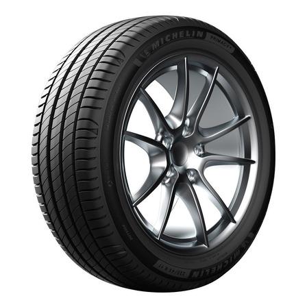 Llanta Michelin Primacy 4  215/55 R17 94 V
