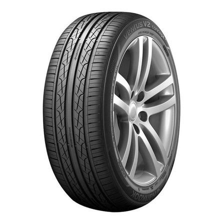 Neumático Hankook Ventus V2 Concept 2 H457 205/55 R16 94 V