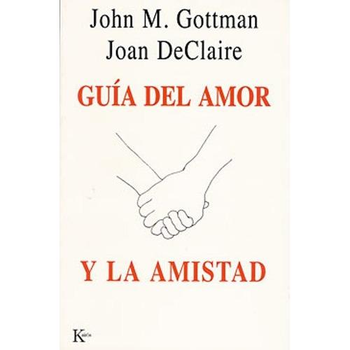Outlet : Guia Del Amor Y La Amistad