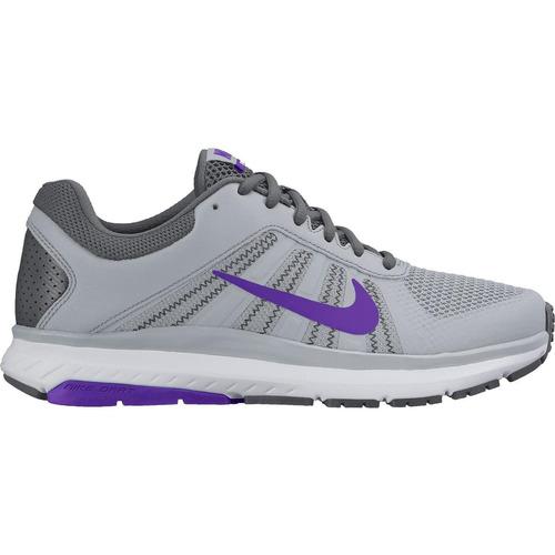 Tenis Mujer Nike Wmns Dart 12 Msl