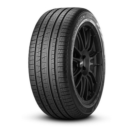 Neumático Pirelli Scorpion Verde All Season 255/55 R19 111H