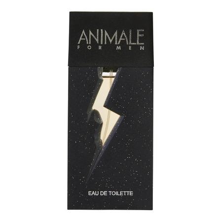 Animale for Men Eau de toilette 100ml para  hombre