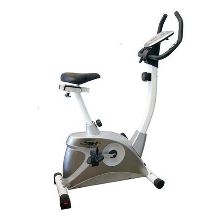 Bicicleta fija tradicional JBH Residencial 6170-8U