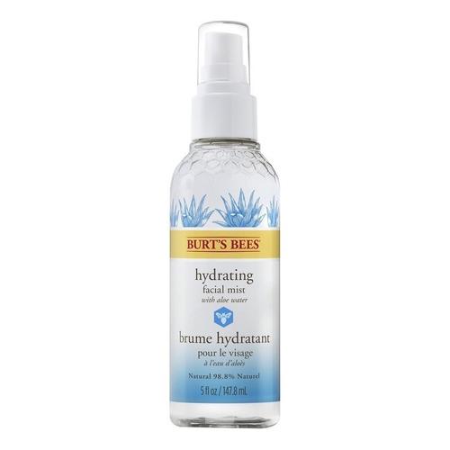 Spray Facial Burt's Bees Intense Hydration 147 Ml