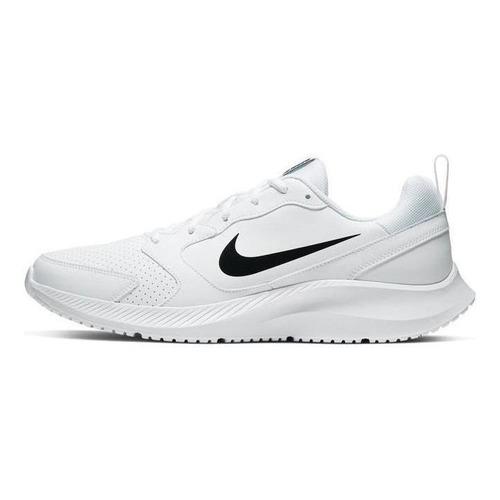 Tenis Hombre Nike Todos