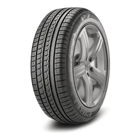 Neumático Pirelli P7 195/55 R15 85 H