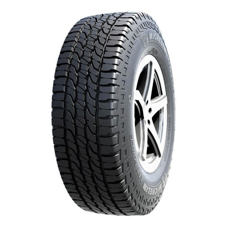 Neumático Michelin LTX Force 265/60 R18 110T