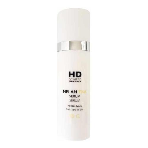 Hd Melan-txa Serum 30 Ml *anti-manchas *anti-oxidante
