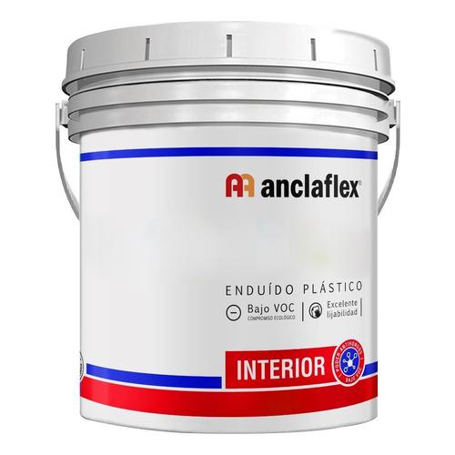 Enduido Interior 25kg Anclaflex 1085443 Pintumm