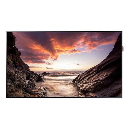 "Smart TV Samsung Series PHF-P LH43PHFPMGC/GO LED Full HD 43"""