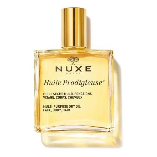 Nuxe - Huile Prodigieuse / Aceite Prodigioso 100ml