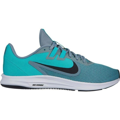 Tenis Mujer Nike Downshifter 9