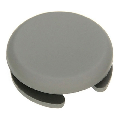 Cubre Stick Pad Para Analogico 2ds 3ds New Old Nintendo