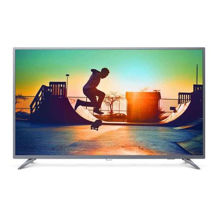 "Smart TV Philips 6000 Series 50PUG6513/77 LED 4K 50"""