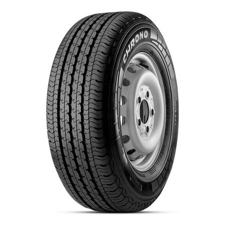 Neumático Pirelli Chrono 225/75 R16 118R