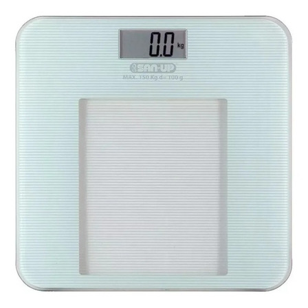 Balanza digital San-Up 1036