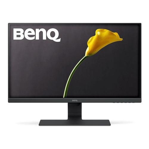 Monitor Benq Gw2780 Led 27  Negro 100v/240v