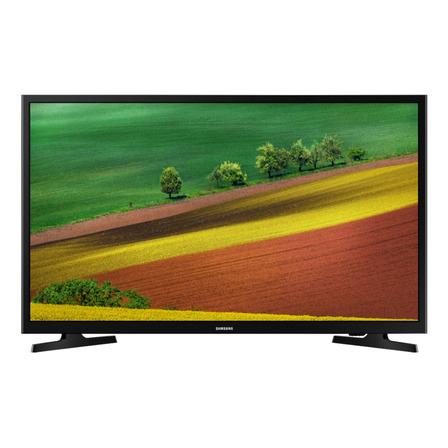 "Smart TV Samsung Series 4 UN32J4290AGCZB LED HD 32"" 220V"