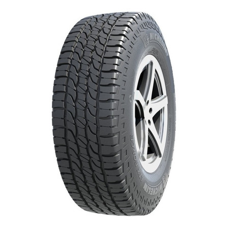 Neumático Michelin LTX Force 215/65 R16 98T