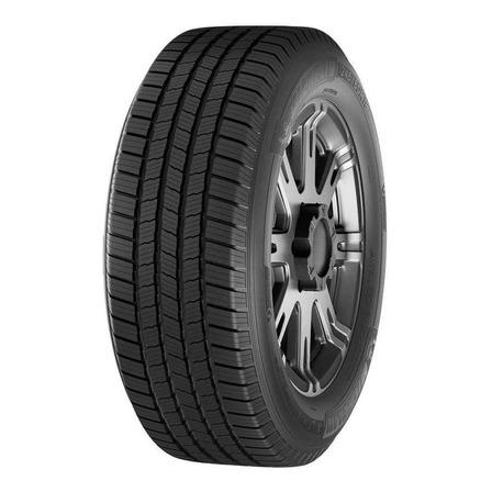 Neumático Michelin XLT A/S 265/65 R17 112T