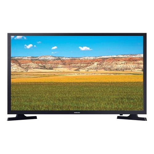 """Smart TV Samsung Series 4 UN32T4300AFXZX LED HD 32"""" 110V-127V"""