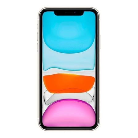 iPhone 11 128 GB Branco