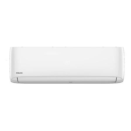 Aire acondicionado Philco split frío/calor 4472 frigorías blanco 220V PHS50HA4CN