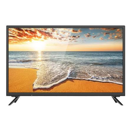 """Smart TV BGH B4319FK5 LED Full HD 43"""" 220V"""