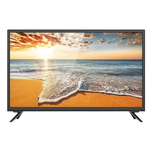 Smart Tv Bgh B4319fk5 Led Full Hd 43  220v