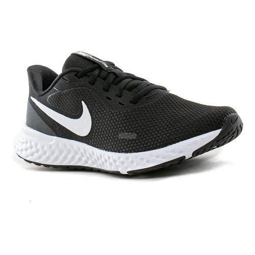 Zapatillas Wmns Revolution 5 Nike Nike Tienda Oficial
