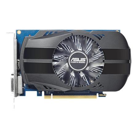 Placa de vídeo Nvidia Asus  Phoenix GeForce 10 Series GT 1030 PH-GT1030-O2G OC Edition 2GB