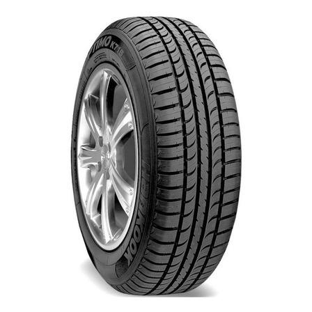 Neumático Hankook Optimo K715 155/70 R14 77 T
