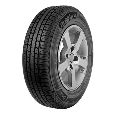 Neumático Fate Prestiva 185/70 R14 88 T