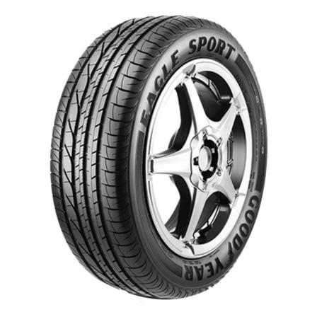 Neumático Goodyear Eagle Sport 205/55 R16 91V