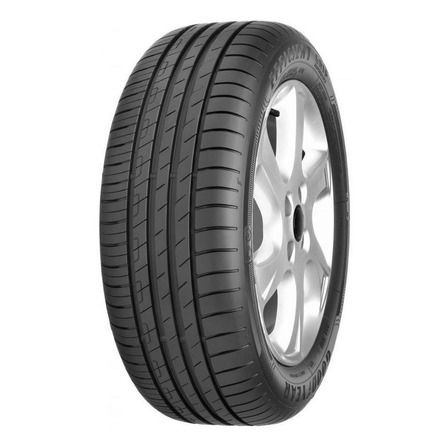 Neumático Goodyear EfficientGrip Performance 195/65 R15 91 H