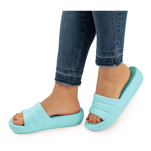 Sandalias Piccadilly Mujer Chatitas B 412005 Vocepiccadilly