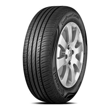 Neumático Continental ContiPowerContact 205/60 R16 92 H