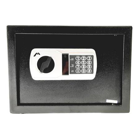 Caja fuerte Mitzu BCF-2218 con apertura electrónica
