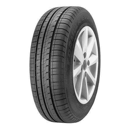 Neumático Pirelli Fórmula EVO 205/55 R16 91V
