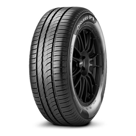 Neumático Pirelli Cinturato P1 195/65 R15 91 H