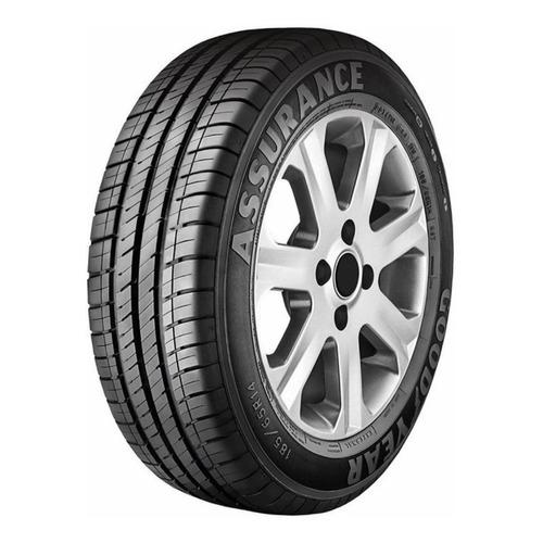 Neumático Goodyear Assurance 195/60 R16 89 T