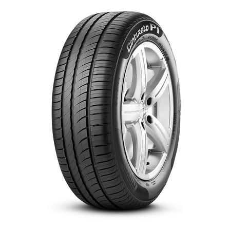 Neumático Pirelli Cinturato P1 185/65 R15 92 H