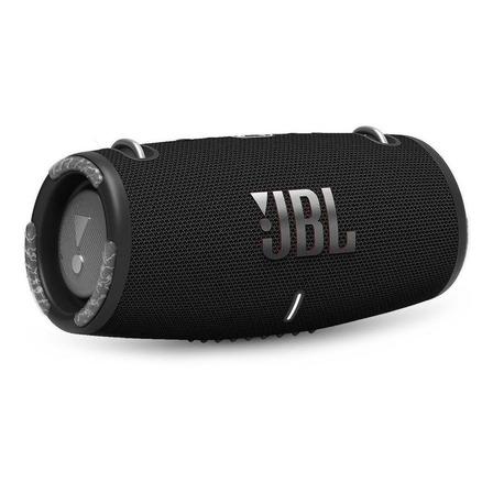 Bocina JBL Xtreme 3 portátil con bluetooth black