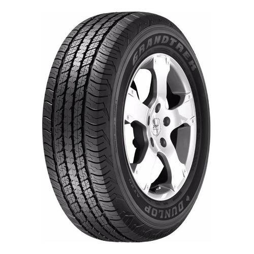 Neumático Dunlop Grandtrek AT20 225/70 R17 108 S