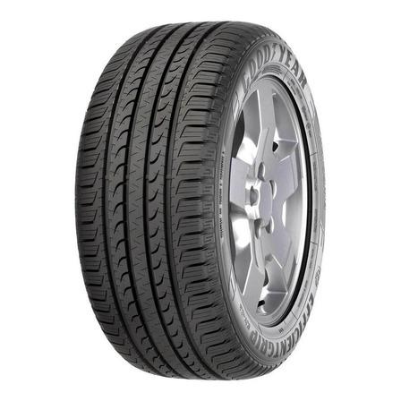 Neumático Goodyear  SUV LT 205/65 R16 95 H