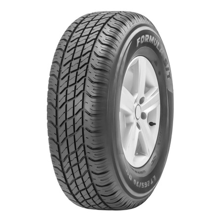 Neumático Pirelli Formula S/T 245/70 R16 113 T